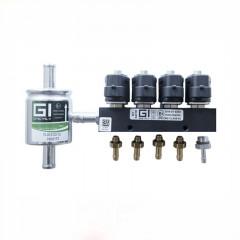 Gasitaly Enjektör