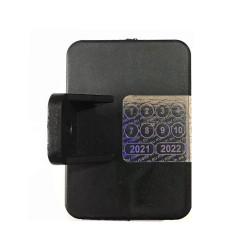 Atiker Safe Fast Tip Map Sensörü