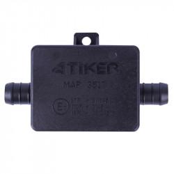 Atiker Atikfast Basınç Sensörü