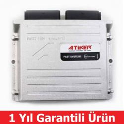 Atiker Fast Sistem Ecu