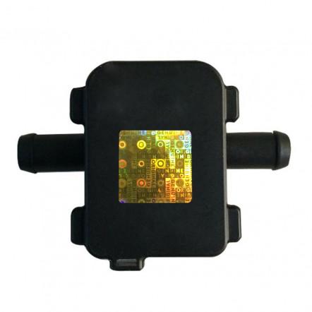 Nanofast Uyumlu 3345 Tip LPG Map Sensörü