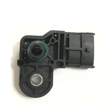 Atiker Multifast Map Sensörü
