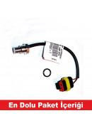BRC Fast Fly Tip Isı Sensörü