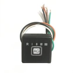 Cangas Sıralı Sistem Düğme