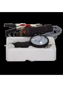 LPG Enjektör Debi Ayar Cihazı