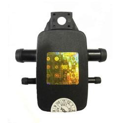 Landirenzo Lovato Tip MP48 LPG Map Sensörü
