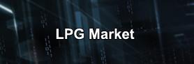 Lpg Market