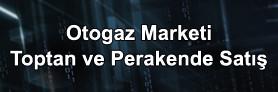 Otogaz Market