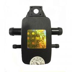 Atiker Microfast Tip Map Sensörü