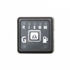 Atiker Safefast ve Microfast Uyumlu Düğme