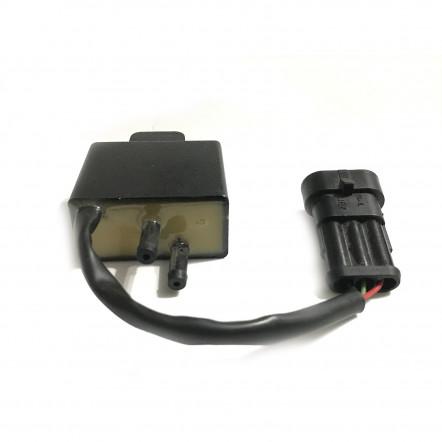 Stefanelli Map Sensörü
