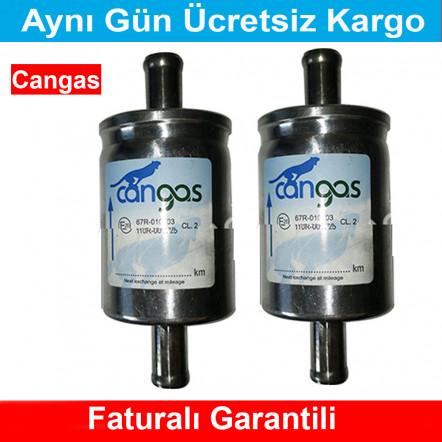 Cangas Filtre
