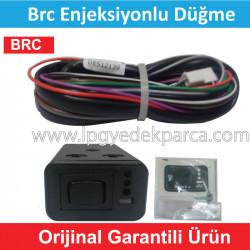 Brc Enjeksiyonlu Düğme