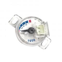 1050 LPG Şamandıra Seviye Sensör Camı