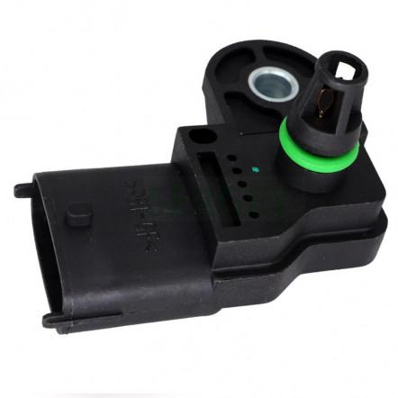 Bosch 0 281 006 102 LPG Map Sensörü