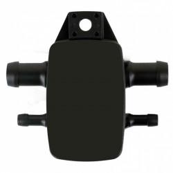 AKL Map Sensörü