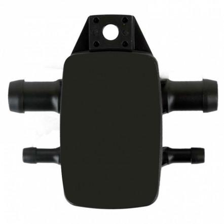 Technomax Basınç Sensörü