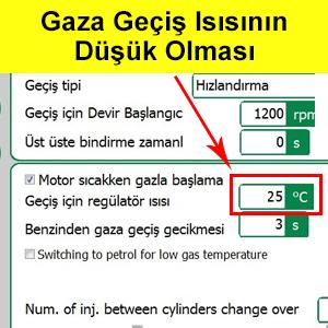 benzinden-gaza-gecerken-sirkeleme-sorunu.jpg