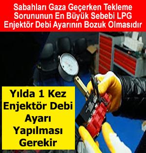 benzinden-gaza-gecerken-tekleme-ve-stop-etme-sorunu.jpg