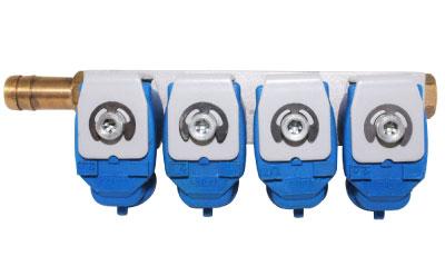 Mimgas Enjektör Fiyatı